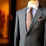 Tailoring en el Hotel Cotton House