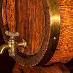 Gramona winery