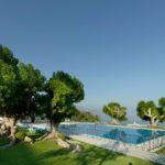 Perfect Venue in Spain