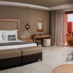 Hotel Ritz-Carlton Abama
