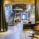 Best Venues in Guipúzcoa