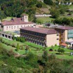 Venues in Asturias
