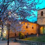 Venue in Asturias