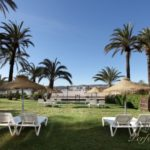 Venues in Alicante
