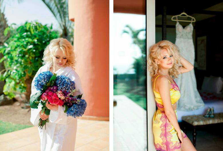 Wedding-in-Tenerife-A&A