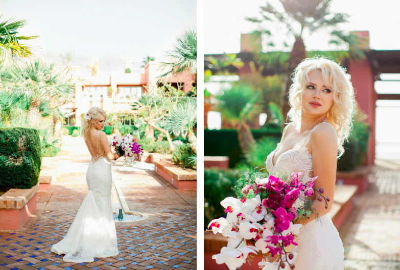 Wedding-in-Tenerife-A&A