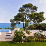 Casa del Mar - Perfect Venue
