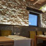 Consolación Hotel & Restaurant