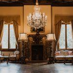 La Baronia - Perfect Venue