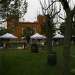 Castell dels Sorells