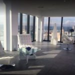 Gran via 360 - Perfect Venue