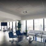 Gran via 360 - Perfect Venue