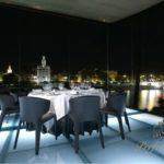 Restaurante Abades Triana - Perfect Venue