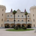 Castillo Viñelas - Perfect Venue