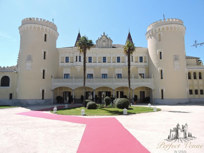 Castillos de Cine - Página 7 PV-Castle-Vinelas-9-1