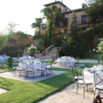 Palacio Aldovea - Perfect Venue