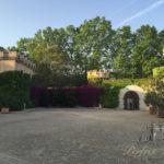 Castillo Jalpi