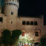 Castell de Santa Florentina