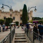 Castle Jalpi