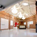 Daroca 15 - Perfect Venue
