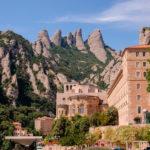 Monastery of Montserrat