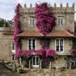 Pazo de Vilaboa - Perfect Venue