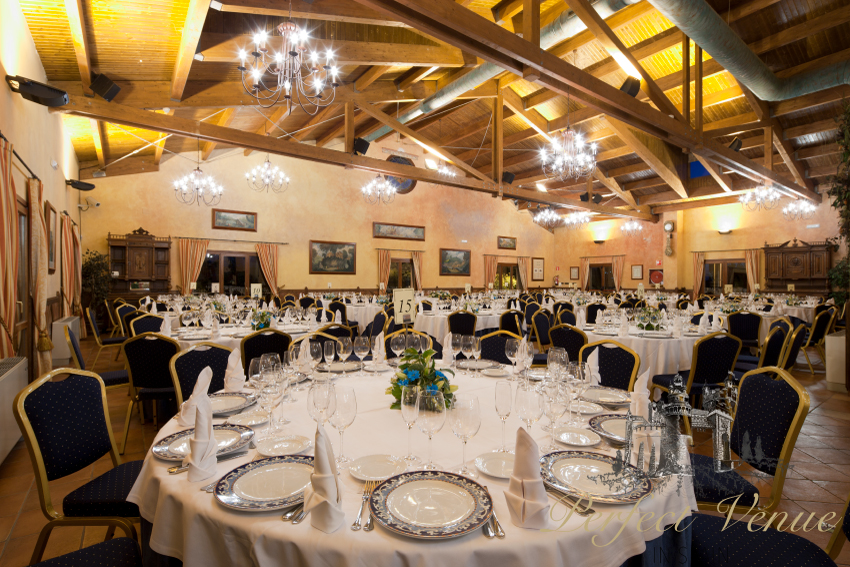 Villa luca venue for weddings and events junglespirit Choice Image