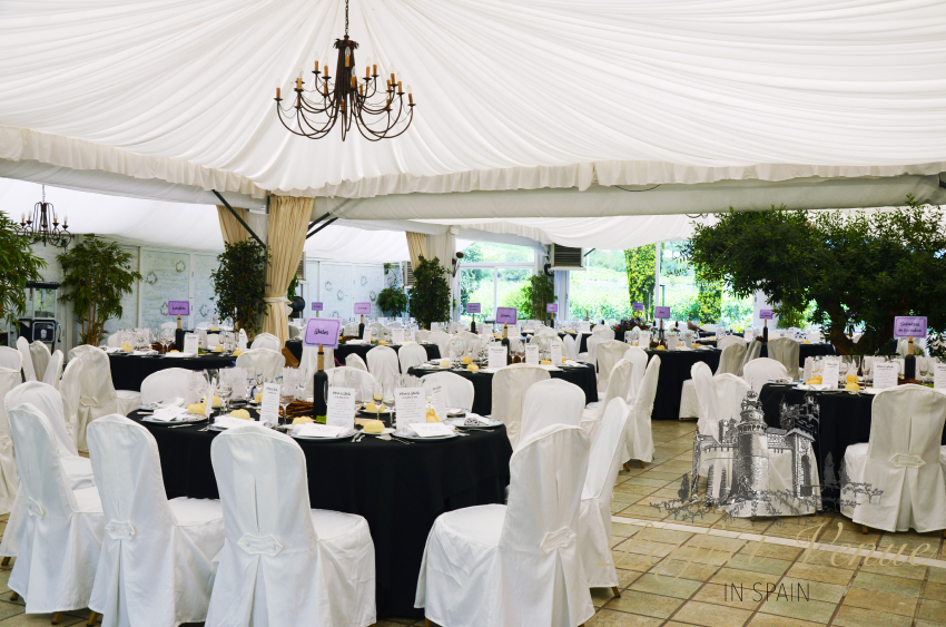 Image result for venues for weddings
