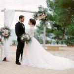 Beach wedding - Perfect Venue
