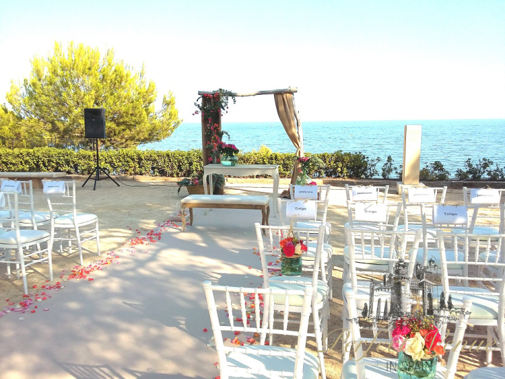 Venue For Weddings And Events