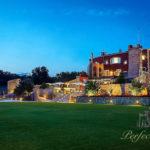 Villa Spa Mas Torroella