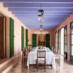 Villa Son Doblons
