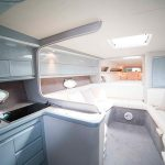 Yacht rental in Ibiza