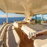 Yacht rental in Ibiza