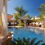 Royal Garden Villas Boutique Hotel - Perfect Venue
