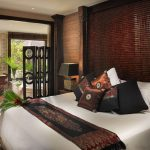 Royal Garden Villas Boutique Hotel - Perfect Venue