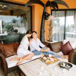 Hotel Royal Garden Villas - Perfect Venue