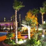 Hotel El Mirador - Perfect Venue