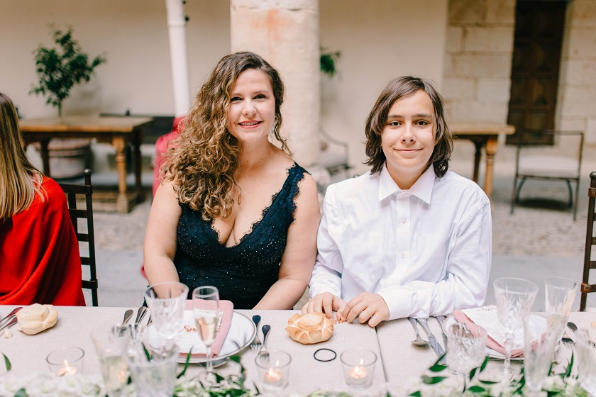 How to Plan a Bilingual Wedding