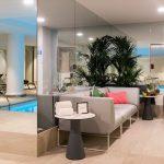 Hotel Melia Princesa - Perfect Venue