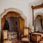 Tous Castle - Perfect Venue