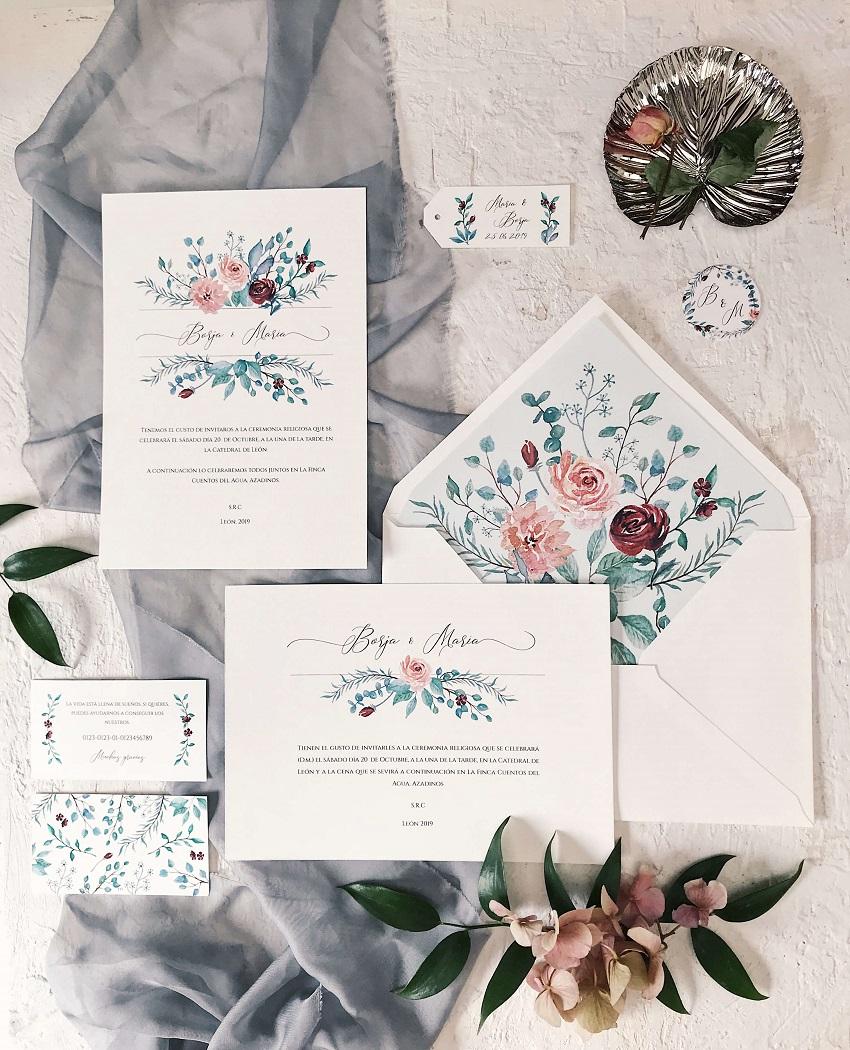 invitaciones-boda-originales