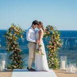 Ibiza wedding - Perfect Venue