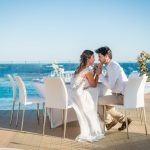 Ibiza wedding - Perfect Venue