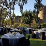 Torre Cellers - Perfect Venue