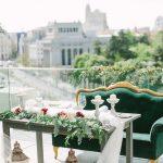 Palacio Cibeles wedding - Perfect Venue