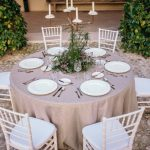 Castillo Belmonte - Perfect Venue