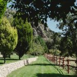 Finca Monte de Cutamilla