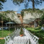Monte de Cutamilla - Perfect Venue