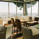 restaurante Mirabe Barcelona